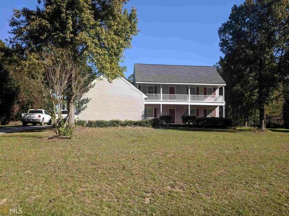 3 bed 3 bath Single Family at 1047 Golf Club Rd Statesboro, GA, 30458 is for sale at 170k - 1 of 25