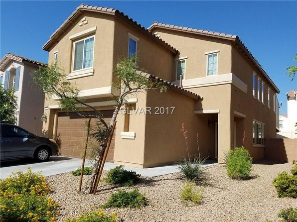 5 bed 4 bath Single Family at 5391 Glenburnie St Las Vegas, NV, 89122 is for sale at 300k - 1 of 6