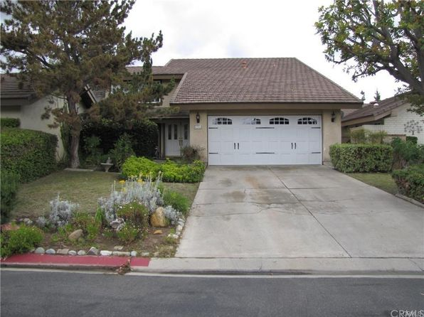 4 bed 3 bath Single Family at 7924 E Horseshoe Trl Orange, CA, 92869 is for sale at 750k - 1 of 15
