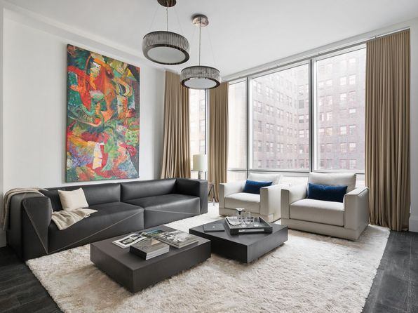 2 bed 3 bath Condo at 172 Madison Ave New York, NY, 10016 is for sale at 3.73m - 1 of 6