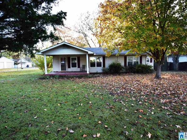 3 bed 2 bath Single Family at 1111 Mount Olive Ave Gardendale, AL, 35071 is for sale at 115k - 1 of 33