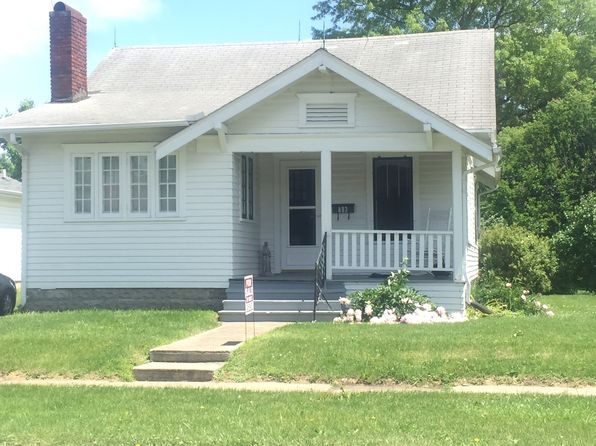 3 bed 1 bath Single Family at 803 N Mulberry St Maryville, MO, 64468 is for sale at 65k - 1 of 12