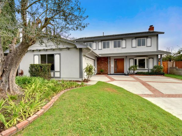 4 bed 3 bath Single Family at 4221 DEVON CIR CYPRESS, CA, 90630 is for sale at 830k - 1 of 40