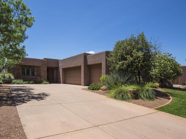 3 bed 3.5 bath Single Family at 2245 N Cohonina Cir St George, UT, 84770 is for sale at 670k - 1 of 17