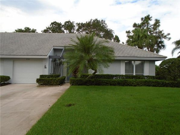 2 bed 2 bath Single Family at 2708 SW Westlake Cir Palm City, FL, 34990 is for sale at 180k - 1 of 18