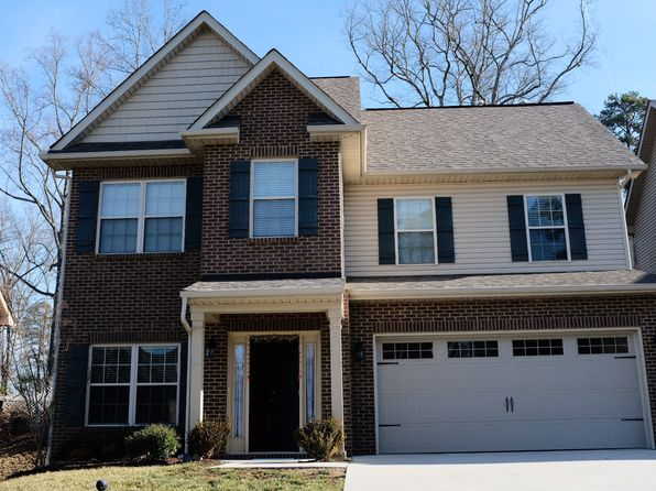 3 bed 3 bath Single Family at 904 Vicar Ln Knoxville, TN, 37919 is for sale at 260k - 1 of 27
