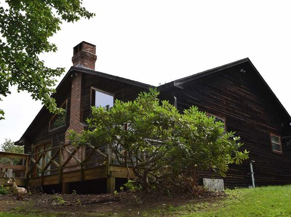3 bed 2 bath Single Family at 324 North Rd Eden Mills, VT, 05653 is for sale at 190k - 1 of 24