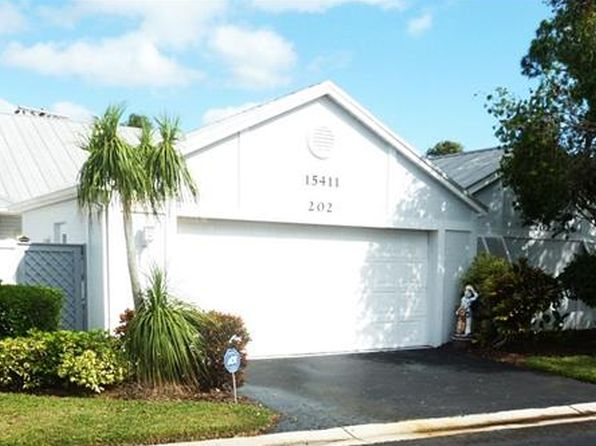 2 bed 2 bath Condo at 15411 River Vista Dr North Fort Myers, FL, 33917 is for sale at 219k - 1 of 25