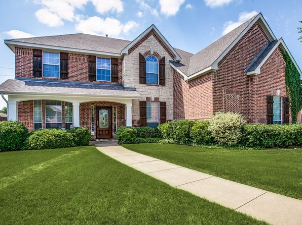 4 bed 4 bath Single Family at 4309 Lauren Ln Garland, TX, 75043 is for sale at 365k - 1 of 39