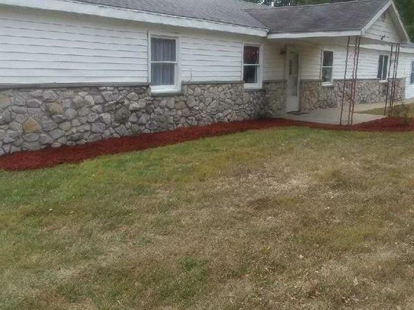 4 bed 1 bath Single Family at 12832 W State Road 54 Linton, IN, 47441 is for sale at 130k - 1 of 13