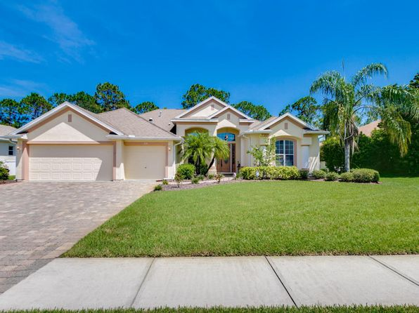 4 bed 4 bath Single Family at 2081 Thornwood Dr SE Palm Bay, FL, 32909 is for sale at 365k - 1 of 52