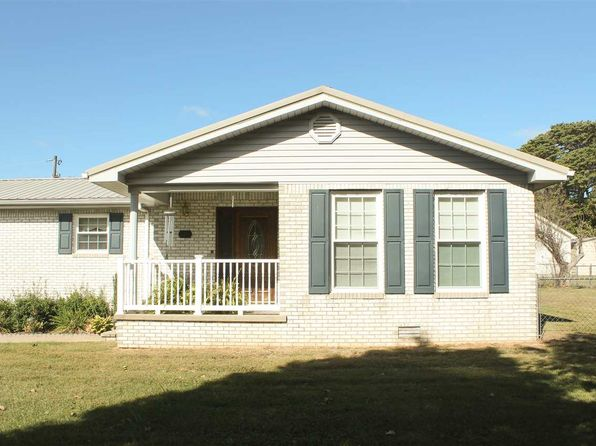 3 bed 2 bath Single Family at 124 Beechmont St Salem, KY, 42078 is for sale at 135k - 1 of 16