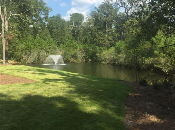 null bed null bath Vacant Land at 18 Old Cypress Cir Pawleys Island, SC, 29585 is for sale at 185k - 1 of 10