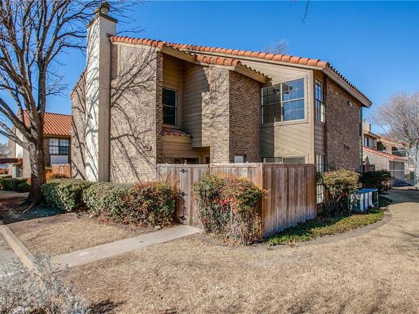 2 bed 2 bath Condo at 333 MELROSE DR RICHARDSON, TX, 75080 is for sale at 139k - 1 of 18