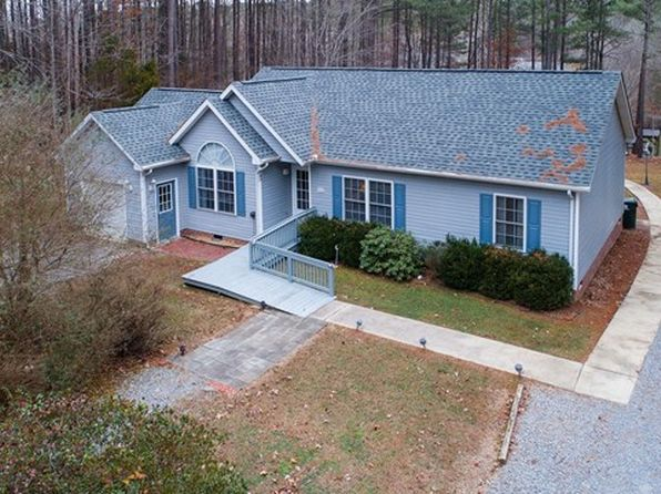 3 bed 2 bath Single Family at 167 Windward Shores Dr Henrico, NC, 27842 is for sale at 339k - 1 of 39