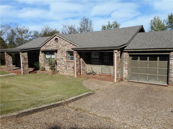 3 bed 3 bath Single Family at 163 W 10th St Booneville, AR, 72927 is for sale at 127k - 1 of 30