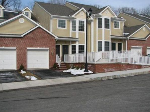 2 bed 2 bath Townhouse at 12 Dylan Dr Sparta, NJ, 07871 is for sale at 255k - 1 of 20