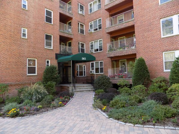 1 bed 1 bath Condo at 565 Broadway Hastings On Hudson, NY, 10706 is for sale at 280k - 1 of 11