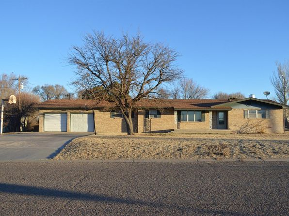 3 bed 2 bath Single Family at 500 Sixth St Rolla, KS, 67954 is for sale at 85k - 1 of 8