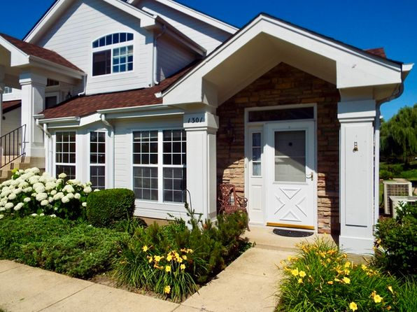 2 bed 2 bath Townhouse at 1301 Spencer Ln Batavia, IL, 60510 is for sale at 180k - 1 of 20