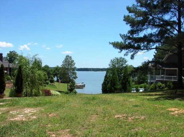 null bed null bath Vacant Land at 123 Island View Ln Eatonton, GA, 31024 is for sale at 275k - 1 of 11