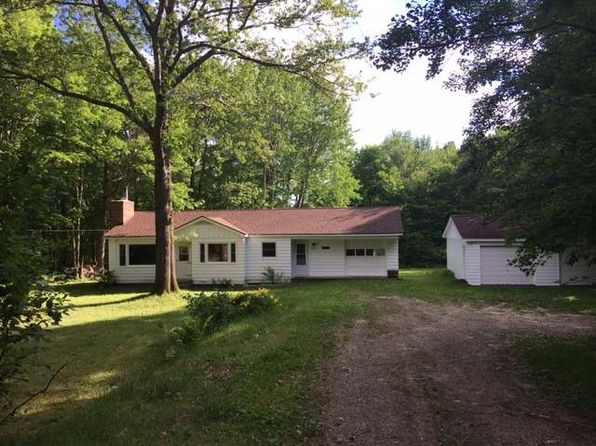 2 bed 2 bath Single Family at 4517 County Highway P Rhinelander, WI, 54501 is for sale at 85k - 1 of 20