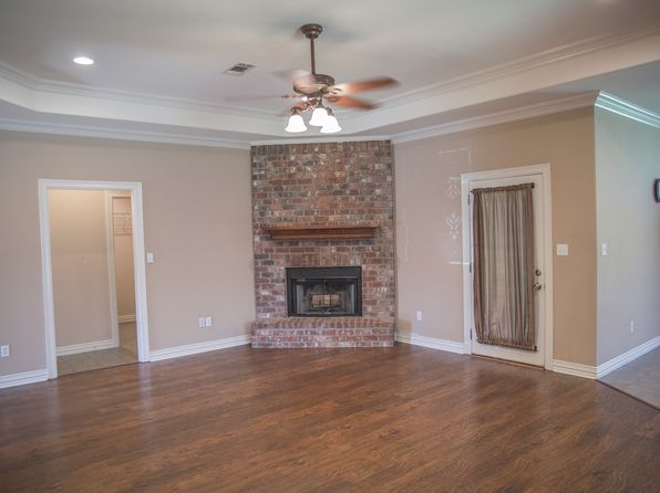 3 bed 2 bath Single Family at 157 Curry Creek Dr Calhoun, LA, 71225 is for sale at 199k - 1 of 12