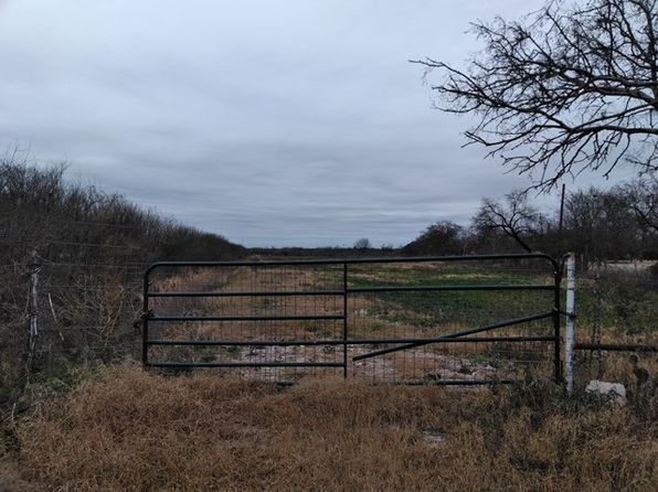null bed null bath Vacant Land at 0 O'Connell Rd Quemado, TX, 78877 is for sale at 57k - google static map