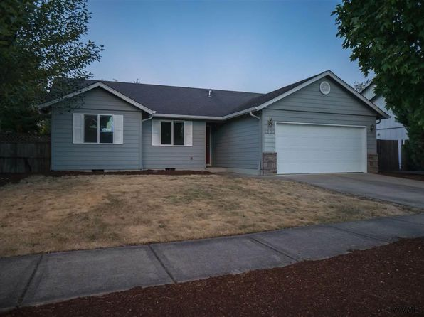 3 bed 2 bath Single Family at 1223 S 6th St Independence, OR, 97351 is for sale at 211k - 1 of 25