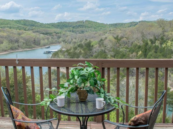 2 bed 2 bath Townhouse at 8 Woodpecker Ln Branson, MO, 65616 is for sale at 90k - 1 of 27