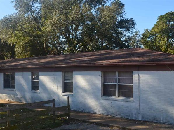 null bed null bath Multi Family at 1208 Springsax Dr Tallahassee, FL, 32305 is for sale at 149k - google static map