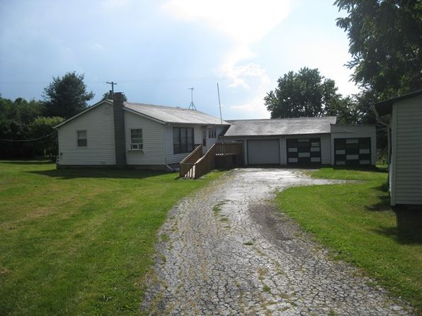 2 bed 1 bath Single Family at 1551 Noble Rd Ulster, PA, 18850 is for sale at 150k - 1 of 22