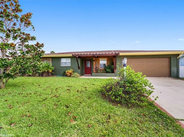 4 bed 3 bath Single Family at 143 Reef Rd South Daytona, FL, 32119 is for sale at 415k - 1 of 25
