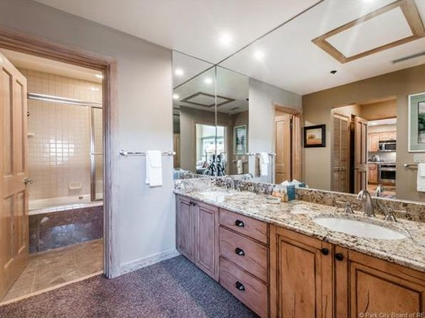 1 bed 1 bath Condo at 7620 Royal St Park City, UT, 84060 is for sale at 629k - 1 of 26