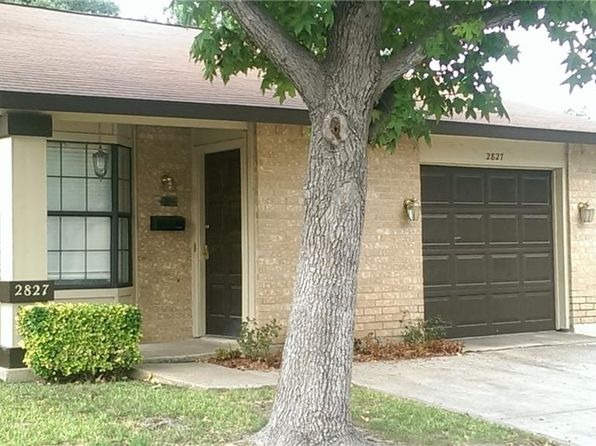 2 bed 2 bath Single Family at 2827 Capella Cir Garland, TX, 75044 is for sale at 135k - 1 of 10