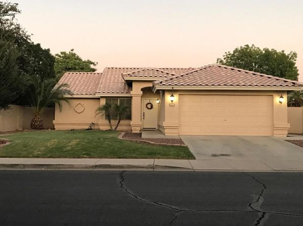 3 bed 2 bath Single Family at 2595 S Comanche Dr Chandler, AZ, 85286 is for sale at 300k - 1 of 32