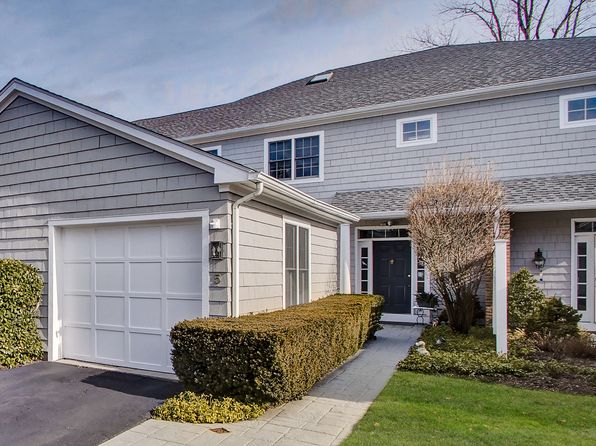 2 bed 4 bath Single Family at 5 Club Ct Pleasantville, NY, 10570 is for sale at 625k - 1 of 29