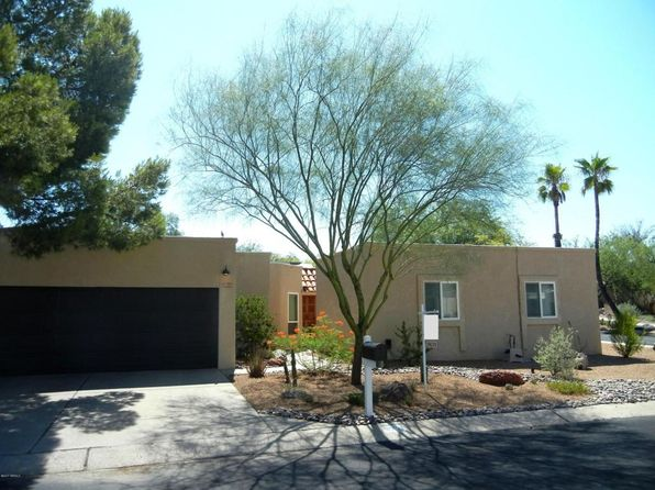 4 bed 2 bath Single Family at 3728 N Fox Ave Tucson, AZ, 85716 is for sale at 265k - 1 of 25