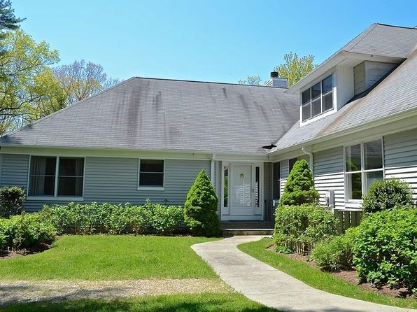 4 bed 3.5 bath Condo at 32 Jenney Ln Marion, MA, 02738 is for sale at 610k - 1 of 29