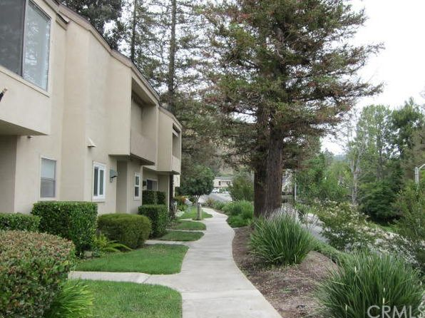 2 bed 2 bath Condo at 5927 E Creekside Ave Orange, CA, 92869 is for sale at 409k - 1 of 23