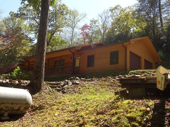 3 bed 3 bath Single Family at 191 Cherokee Trl Otto, NC, 28763 is for sale at 170k - 1 of 21