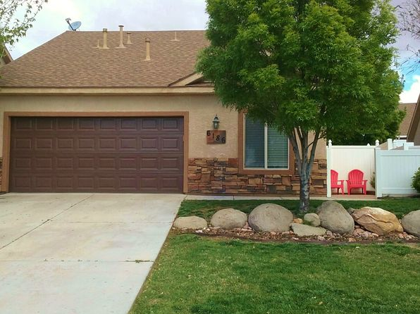 4 bed 3 bath Single Family at 6186 W 200 S Hurricane, UT, 84737 is for sale at 219k - 1 of 27