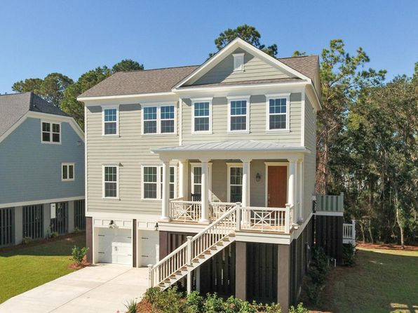 3 bed 3 bath Single Family at 3486 Saltflat Ln Mount Pleasant, SC, 29466 is for sale at 500k - 1 of 40