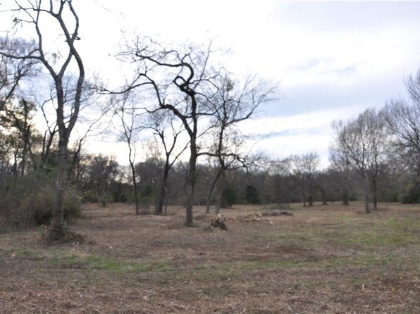 null bed null bath Vacant Land at  Tbd Cr Como, TX, 75431 is for sale at 69k - 1 of 3