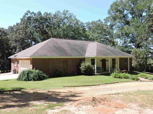 3 bed 3 bath Single Family at 163 Vaughn Ln Florence, MS, 39073 is for sale at 192k - 1 of 35