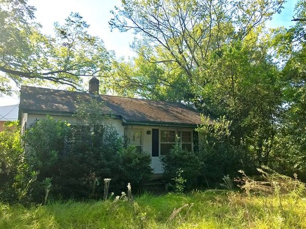 2 bed 1 bath Single Family at 211 Jesse Dee St North Augusta, SC, 29841 is for sale at 40k - google static map
