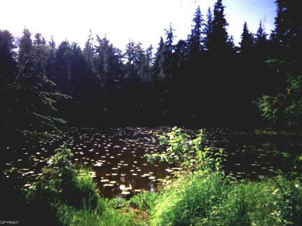 null bed null bath Vacant Land at L5 Maximilian Dr Seward, AK, 99664 is for sale at 63k - 1 of 5