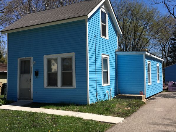 2 bed 1 bath Single Family at 4521 Camden Rd Madison, WI, 53716 is for sale at 105k - 1 of 3