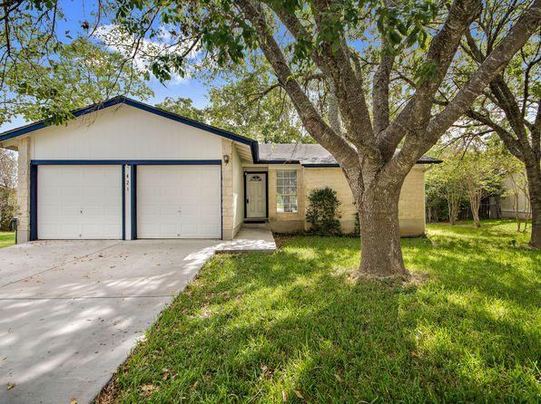 3 bed 2 bath Single Family at 421 Bonita Vista Dr Buda, TX, 78610 is for sale at 205k - 1 of 58