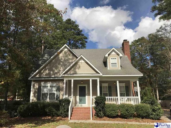 3 bed 3 bath Single Family at 121 Wood Creek Rd Darlington, SC, 29532 is for sale at 175k - 1 of 16